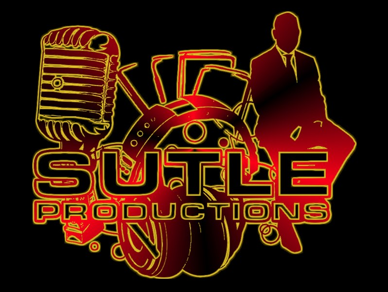 Sutle Productions - DJ - Cincinnati, OH