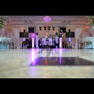 X7 Entertainment - Mobile DJ - Freehold, NJ