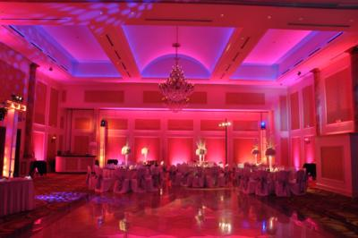 X7 Entertainment | Freehold, NJ | Mobile DJ | Photo #5
