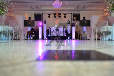 X7 Entertainment | Freehold, NJ | Mobile DJ | Photo #1