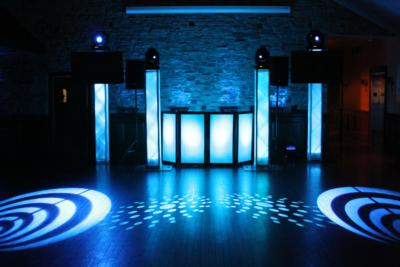 X7 Entertainment | Freehold, NJ | Mobile DJ | Photo #9