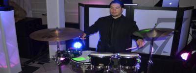 X7 Entertainment | Freehold, NJ | Mobile DJ | Photo #7