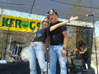 SHOTGUN WEDDING | Norco, CA | Country Band | Photo #6