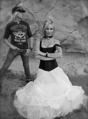 SHOTGUN WEDDING | Norco, CA | Country Band | Photo #5