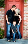 Kimble Photography | Dana Point, CA | Photographer | Photo #1