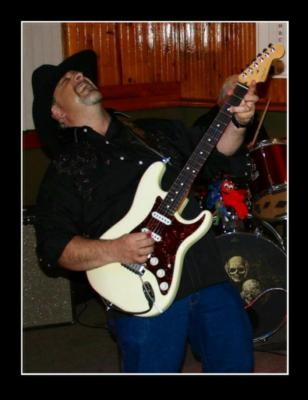 Troy T. Blues Band | Newington, CT | Blues Band | Photo #2