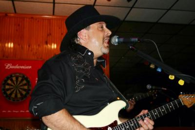 Troy T. Blues Band | Newington, CT | Blues Band | Photo #6