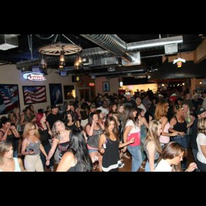 Country Twist Dj And Line Dance Instruction - Event DJ - Murrieta, CA
