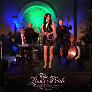 North Las Vegas Jazz Trio | Las Vegas Jazz Trio