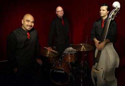 Las Vegas Jazz Trio | Las Vegas, NV | Jazz Band | Photo #4