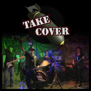 TAKE COVER Event Entertainment - Cover Band - Lake Forest, CA