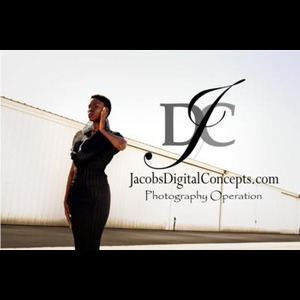 Jacobs Digital Concepts - Photographer - Conyers, GA
