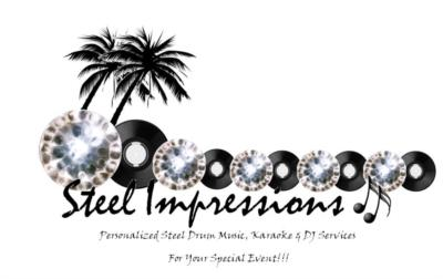 Steel Impressions Music | Greensboro, NC | Steel Drum | Photo #2