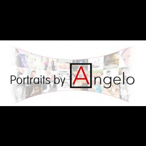 Portraits by Angelo - Photographer - New Bern, NC