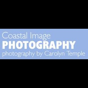 Coastal Image Photography - Photographer - Morehead City, NC
