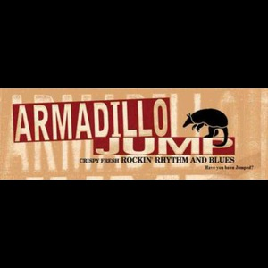 Minnesota Blues Band | Armadillo Jump