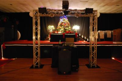 Charleston Party Rock Entertainment | Summerville, SC | DJ | Photo #2