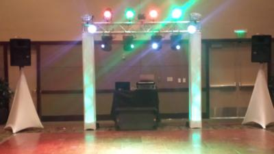 Charleston Party Rock Entertainment | Summerville, SC | DJ | Photo #3