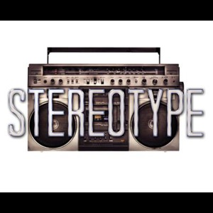 Augusta Dance Band | Stereotype