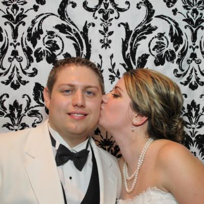 Big Day Little Booth Photobooth Rentals | Virginia Beach, VA | Photo Booth Rental | Photo #6