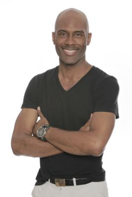 Rodney Walker  | Los Angeles, CA | Motivational Speaker | Photo #9