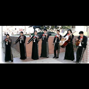 Arizona Mariachi Band | Mariachi Los Rebeldes