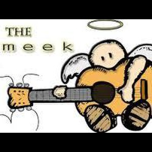 Delaware Cover Band | THE meek