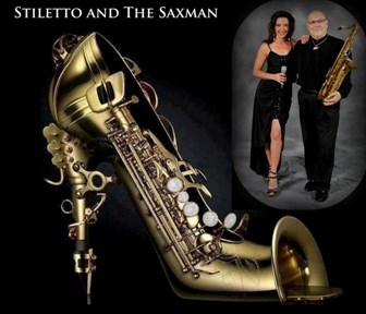 Arminio Entertainment - Oldies Band - Verona, NJ