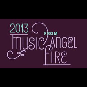 Music From Angel Fire - Chamber Music Quartet - Angel Fire, NM