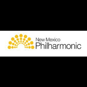 New Mexico Philharmonic - String Quartet - Albuquerque, NM