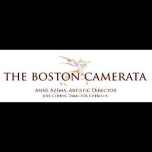 Boston Camerata - Chamber Music Quartet - Boston, MA