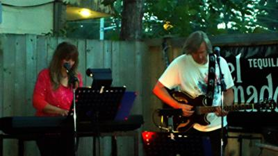 Indigo River Band | Wasaga Beach, ON | Cover Band | Photo #3