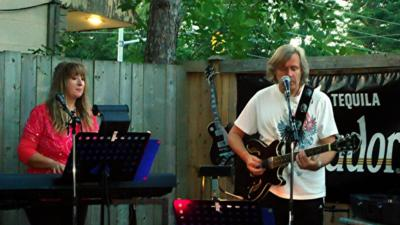 Indigo River Band | Wasaga Beach, ON | Cover Band | Photo #4