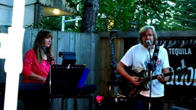 Indigo River Band | Wasaga Beach, ON | Cover Band | Photo #5