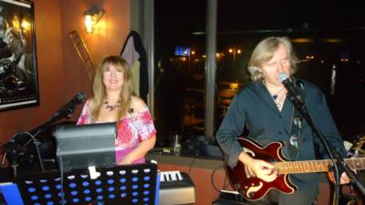 Indigo River Band | Wasaga Beach, ON | Cover Band | Photo #1