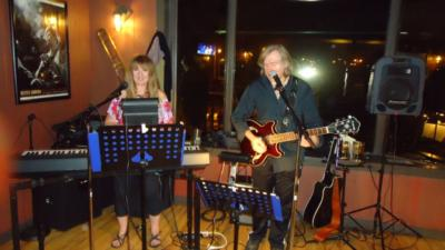 Indigo River Band | Wasaga Beach, ON | Cover Band | Photo #9