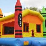 Adventure Quest Inflatables | Parkersburg, WV | Bounce House | Photo #3