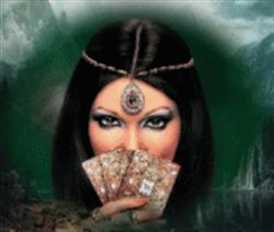 AskPsychicSophia  the friendly psychic | Alsip, IL | Psychic | Photo #1