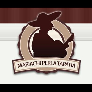 Mariachi Perla Tapatia Houston - Mariachi Band - Houston, TX