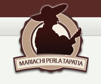 Mariachi Perla Tapatia Houston | Houston, TX | Mariachi Band | Photo #1