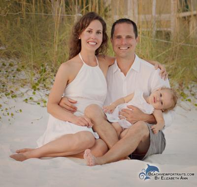 Beachview Portraits  | Niceville, FL | Photographer | Photo #2