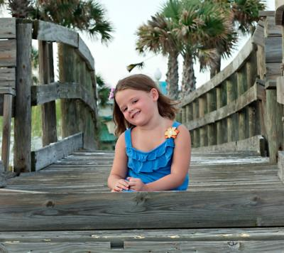 Beachview Portraits  | Niceville, FL | Photographer | Photo #5