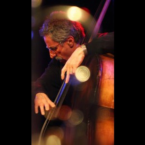 Mario Pavone Orange Double Tenor - String Quartet - Prospect, CT
