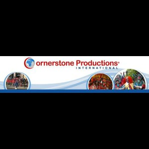 Cornerstone Productions - Circus Performer - Winter Garden, FL
