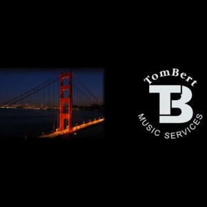 TomBert Music - String Quartet - San Francisco, CA