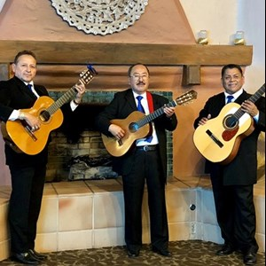 San Jose, CA Mariachi Band | Trio Jalisco