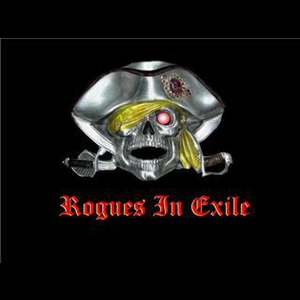 Rogues In Exile - Classic Rock Band - Huntington Beach, CA