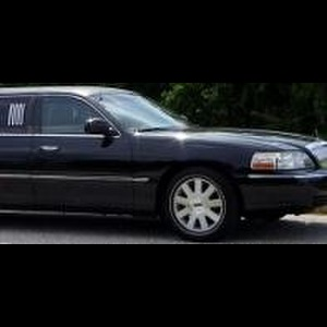 At Your Door Limousine - Event Limo - Dundalk, MD