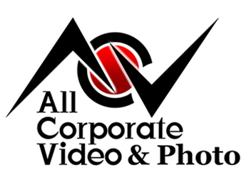 All Corporate Video & Photo - Videographer - Elmhurst, IL