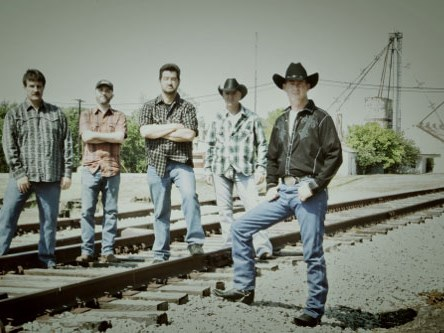 Swift Justice - Country Band - Dallas, TX
